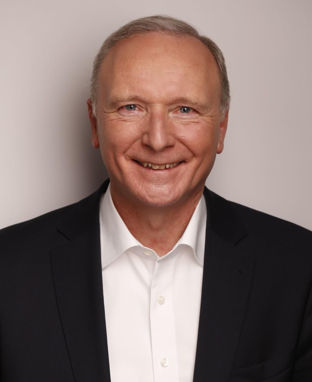 Bernd Westphal (MdB)