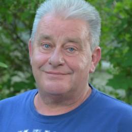 Michael Jänsch