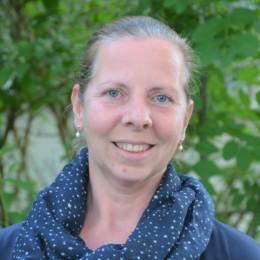 Sandra Prehm
