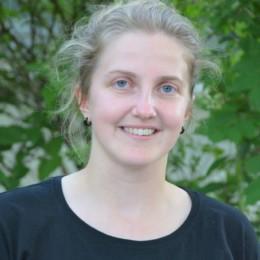 Tabea Bornemann
