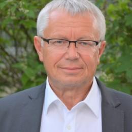 Martin Küster